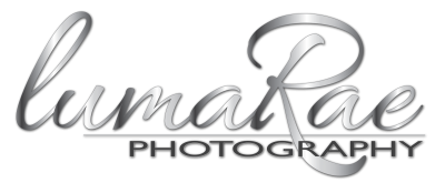 lumaRae Photography