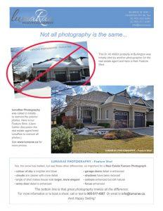 lumaRae Photography Photo Comparison